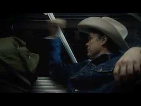 Corb Lund - Family Reunion (Official Video)