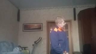 Обучение Армейско Рукопашному Бою!
