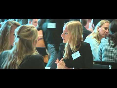 Aftermovie Erasmus Recruitment Days 2016