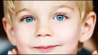 velőmagja és látása a rossz látás miatt a szemek csökkentek