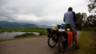 Узбережжя В'єтнаму на велосипеді, продовження