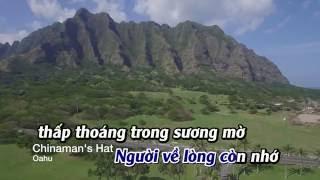 Bài thơ xưa cho em - Quang Tuấn