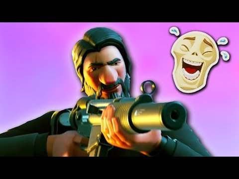 Fortnite Season 3 Memes | Dank Memes Compilation