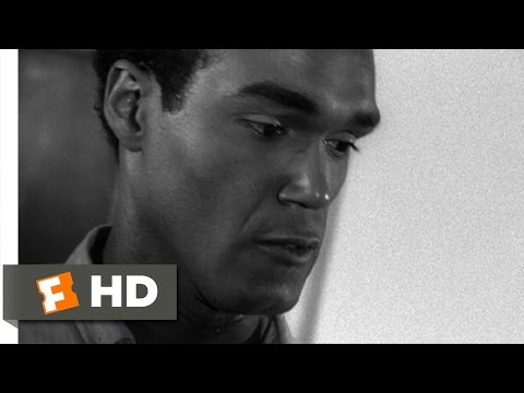 Night of the Living Dead (4/10) Movie CLIP - Your Brother Is Dead (1968) HD