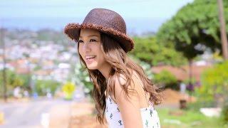西野カナ/Have a nice day FULL(めざましテレビ テーマソング)