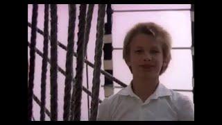 Спит придорожная трава... (1986) Владимир Пресняков