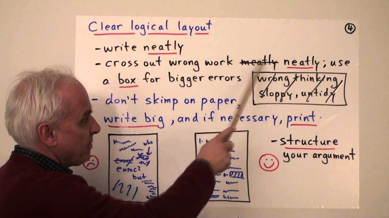 accuplacer writing Accuplacer study accuplacer writing test - accuplacer study we have compiled several accuplacer writing videos into an accuplacer writing study.