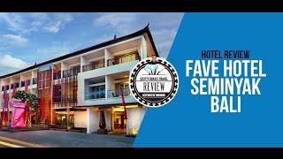 Download Mp3 FaveHotel Seminyak Bali