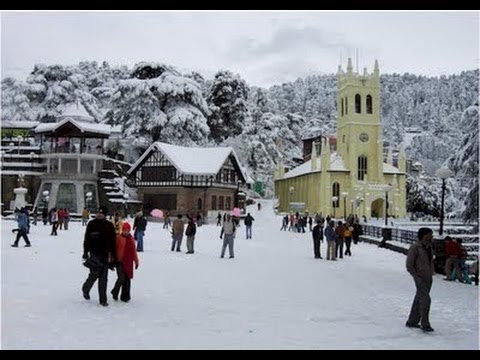 Welcome Tours And Travels Shimla