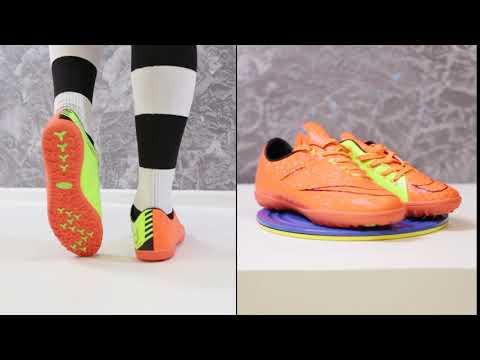 Сороконожки Nike    Hypervenom Х