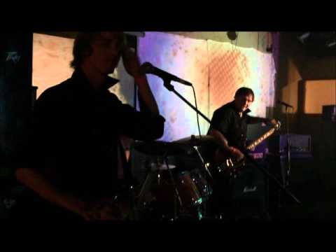 Psychotic Reaction - Live at Wichita Psych Festival 2015