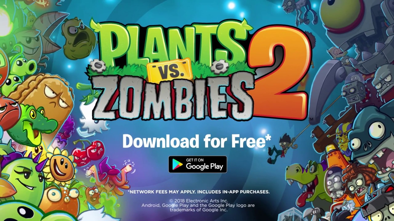 plants vs zombies 2 pc download compressed