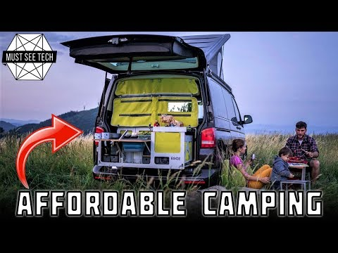 top-8-camping-kits-and-cheap-campervans-for-traveling-on-a-budget