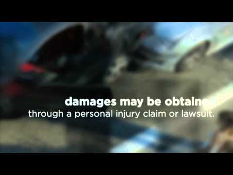 Whiplash Injury: Fender Bender Can Cause Serious Physical Damage | www.maggianolaw.com