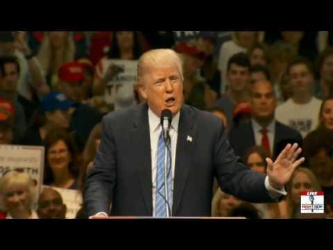 """Donald Trump: """"Mitt Romney is a Loser"""""""