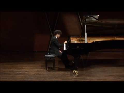 Ravel Oiseux tristes