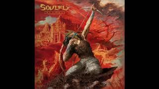 Baixar Soulfly - Demonized