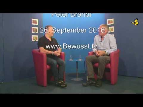 Roman Hafner - Der absolute Wert