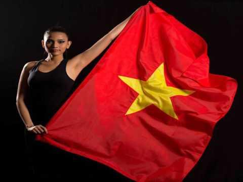 Luxury Apartment - Ho Chi Minh - Viet Nam
