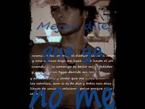 Si la ves-  Elianna ft Mauri Orihuela