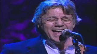 Fly Like An Eagle Live By The Steve Miller Band At The Kodak Theater