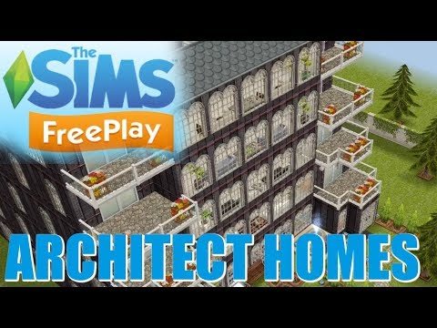 how to get more sims on sims freeplay