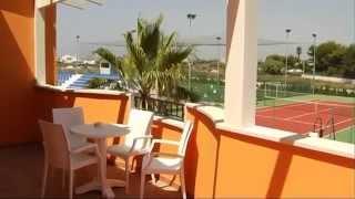 Baiamalva Villaggio e Resort, in Salento a Porto Cesareo