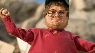 Michael Moore Hates America - FULL MOVIE