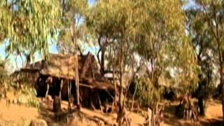 Cine Clásico Semana - Centauros Del Desierto & El Hombre Del Rio Nevado