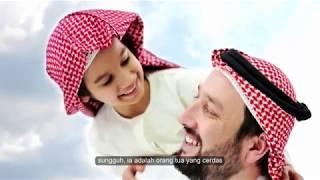 Agar Anak Bahagia - Buya Yahya