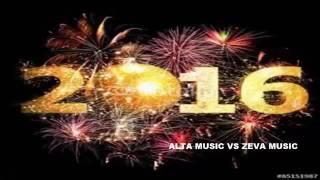 New Remix Orgen Lampung Elsa Musik special Doraemon - Stafaband