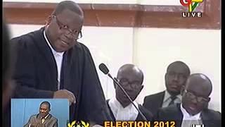 Asiedu Nketia    Election petition Day 24   29 05 13 02