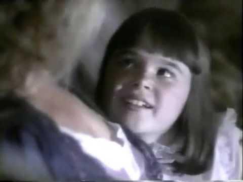 Rock-A-Die Baby 1989 TV Movie Horror