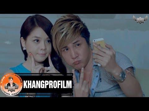 [ MV ] TAM GIÁC TÌNH | LÂM CHẤN KHANG FT. SAKA TRƯƠNG TUYỀN