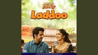 "Gambar cover Laddoo (From ""Shubh Mangal Saavdhan"")"