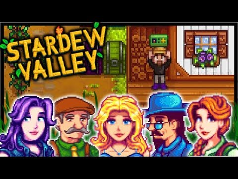 stardew valley casino quest