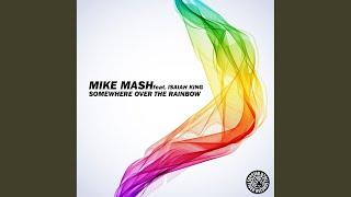 Gambar cover Somewhere Over the Rainbow (Radio Edit)