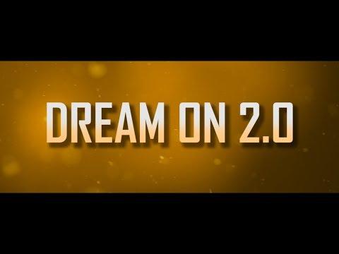 Nashville Predators - 2018-19 Hype [HD]
