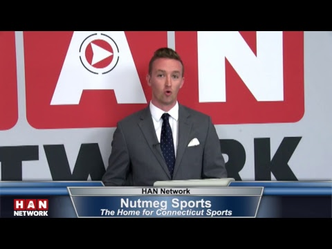 Nutmeg Sports: HAN Connecticut Sports Talk 09.19.17