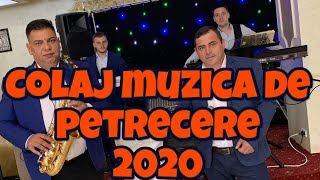 Descarca Sorinel de la Plopeni - Colaj muzica de petrecere 2020 pentru toti soferii