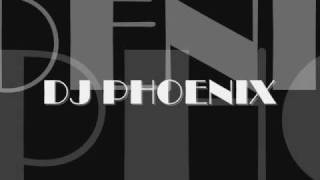 DJ Antoine - Good Evening Moscow HOUSE MUSIC (DJ PhOeNiX) - Cafe Casablanca