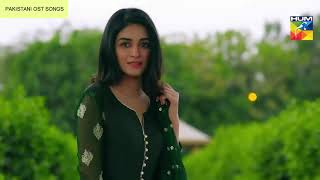 Aik Larki Aam Si  FULL OST  Song  HUM TV Drama 2018
