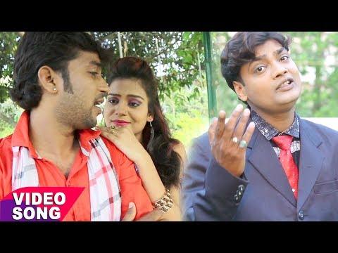 Ek Chiz Tujhse Mangta Hoo - Dard Ae Sawan 2 - Naveen Sawan - Bhojpuri Hit Songs 2017 new