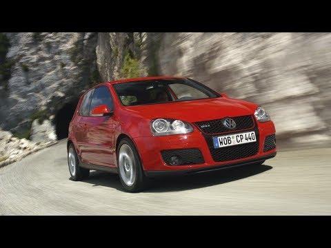 Sottoporta versione larga e profonda copertura per vettura a 5 porta aspetto GTI // GTD // GT // R