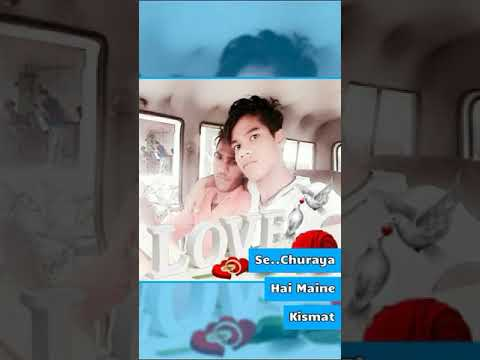 Hay friends this is my video ise maine break diya hai