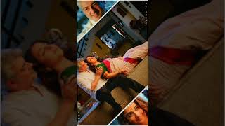 Agalaathey Ner Konda Paarvai cute couples love Best 30sec whatsapp love status Mr Rowdy