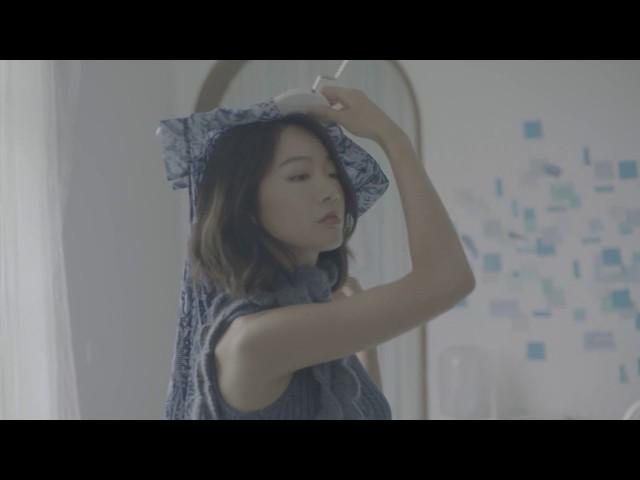 「讓設計師換句話說」HUSH x ApuJan 詹朴 & Ancajaier 章潔 〈小事〉Official Music Video