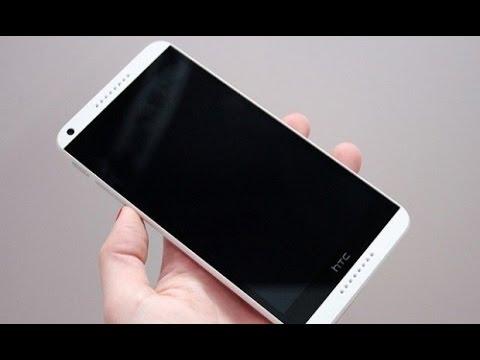 تعرف بالعربي على هاتف إتش تى سى الجديد ديزاير HTC Desire 620 | السعر والمواصفات والمميزات