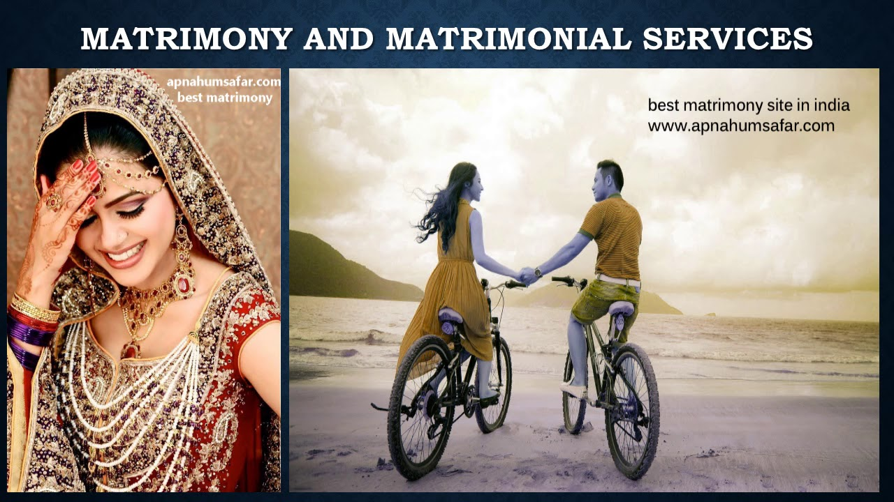 Top Secrets For All punjabi Couples by apnahumsafar com | best marriage  bureau in punjab