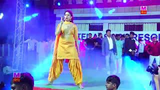 New Super Hit Song Bandook Chalegi बन्दूक चलेगी Super Hit Sapna Song New 2017